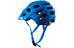 IXS Trail RS Helmet blue